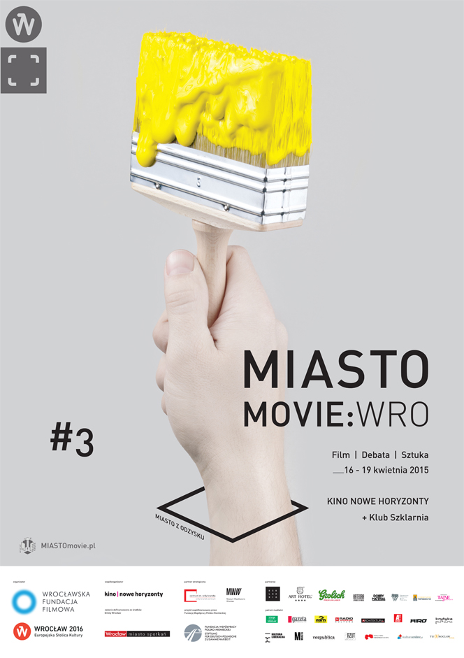 MIASTOmovie_plakat.jpg